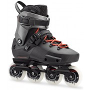 Patins Rollerblade Twister Edge X (41 e 42)