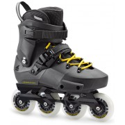 Patins Rollerblade Twister Edge (39 ao 41)