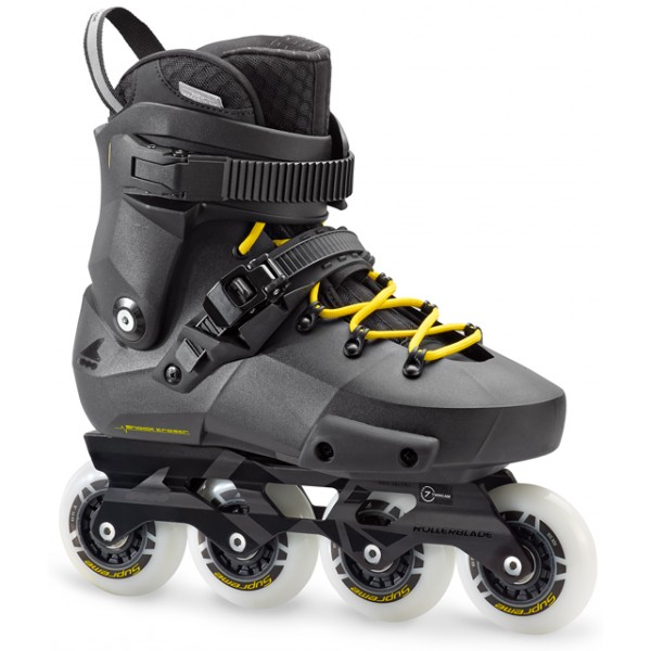 Patins Rollerblade Twister Edge (40)