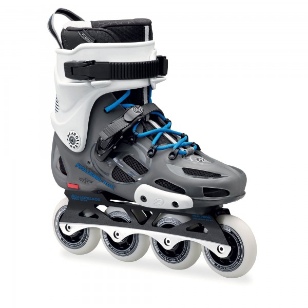 Patins Rollerblade Twister Pro (38 ao 44)