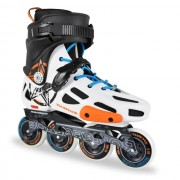 Patins Rollerblade Twister White (39 ao 44)