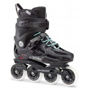 Patins Rollerblade Twister W 2017 (34 ao 38)