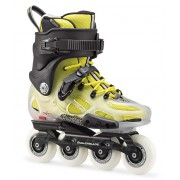 Patins Rollerblade Twister X (37 ao 44)