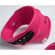 Cano Rollerblade Twister Rosa