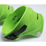 Cano Rollerblade Twister Verde