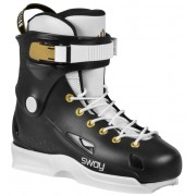 Bota USD Sway Team (40)
