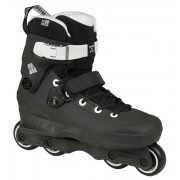 Patins USD Aeon 60 (39 ao 42)