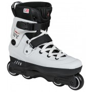 Patins USD Aeon Billy Oneal (39 ao 42)