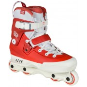 Patins USD Aeon Rachard Johnson (39 ao 42)