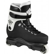 Patins USD Seven Clan (36 ao 45)