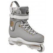 Patins USD Seven Grey (38 ao 43)