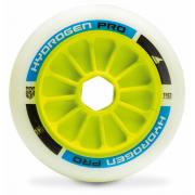 Roda HYDROGEN PRO 110mm 87A (6 rodas)
