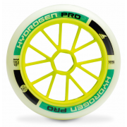 Roda HYDROGEN PRO 125mm 85A (6 rodas)