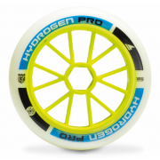 Roda HYDROGEN PRO 125mm 87A (6 rodas)
