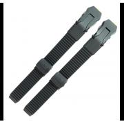 Kit Presilha Rollerblade Twister Edge (par)