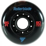Roda Rollerblade RB Cruiser 80mm 85A (8 rodas)
