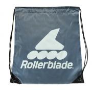 Sacola Rollerblade