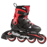 Patins Rollerblade Microblade (26 ao 34,5)
