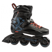 Patins Rollerblade RB Cruiser (33 ao 46)