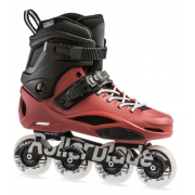 Patins Rollerblade RB 80 Pro (37 ao 46)