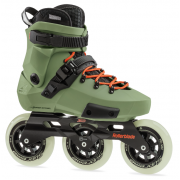 Patins Rollerblade Twister Edge Ed. 2 (39 ao 44)