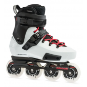 Patins Rollerblade Twister Edge X2 (39)