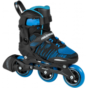 Patins Powerslide Galaxy Boys (Pré Venda)