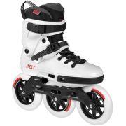 Patins Powerslide Next 125 (Pré Venda)