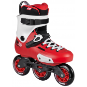 Patins Powerslide Zoom Trinity 100 (37 ao 42)