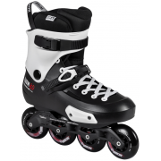 Patins Powerslide Zoom Trinity 80 (37 ao 42)