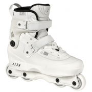 Patins USD Aeon XIX (39 ao 42)
