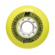 Roda Matter Juice FSK 76mm, 87A