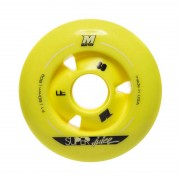 Roda Matter Super Juice - 80mm 87A (4 un.)