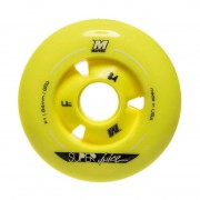 Roda Matter Super Juice - 84mm 87A (8 un.)