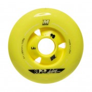 Roda Matter Super Juice - 90mm 87A (6 un.)