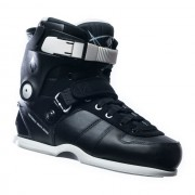 Bota USD Carbon Team (38)