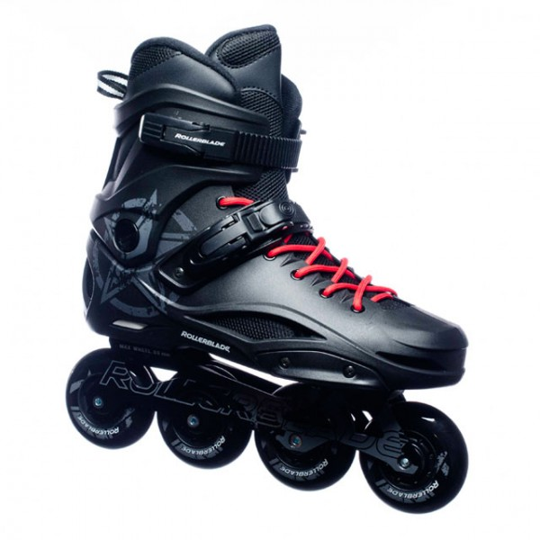 Patins Rollerblade RB 80 (37 ao 44)