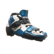 Bota Rollerblade Race Machine Jr