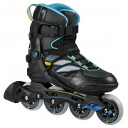 PATINS POWERSLIDE EPSILON MEN