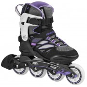 PATINS POWERSLIDE EPSILON WOMAN