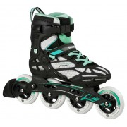 PATINS POWERSLIDE LAMBDA WOMAN