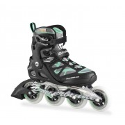 PATINS ROLLERBLADE MACROBLADE 90 W 2015