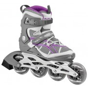 PATINS PLAYLIFE RIO PURE