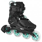 PATINS POWERSLIDE Vi FLYTE WOMAN