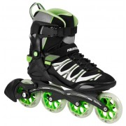 PATINS POWERSLIDE ZETA MEN
