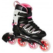PATINS POWERSLIDE ZETA WOMAN