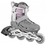 PATINS POWERSLIDE PHUZION 1 GIRLS II