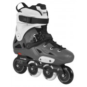 PATINS POWERSLIDE IMPERIAL EVO 80