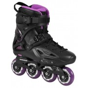 PATINS POWERSLIDE IMPERIAL ONE PURE