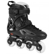 PATINS POWERSLIDE IMPERIAL ONE